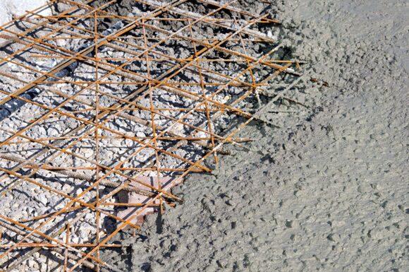 Бетон сму купить кислотную краску по бетону
